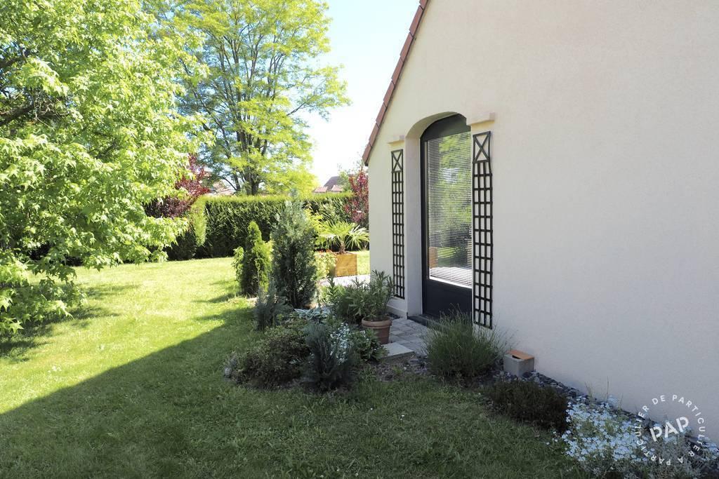 Maison Gambais (78950) 545.000€
