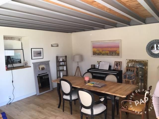 Maison Senlis 750.000€