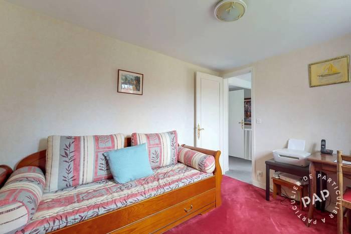 Maison Vulaines-Sur-Seine (77870) 375.000€