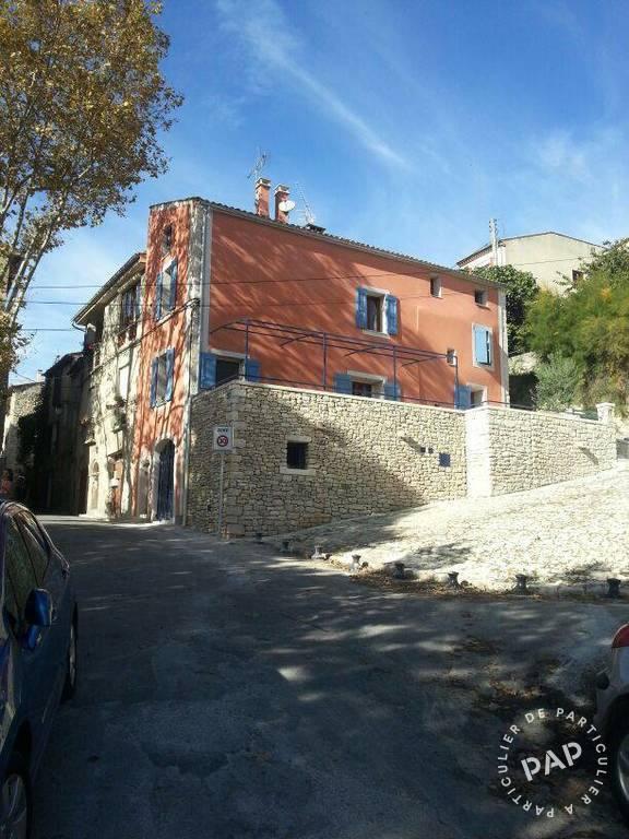 Maison Forcalquier (04300) 629.000€