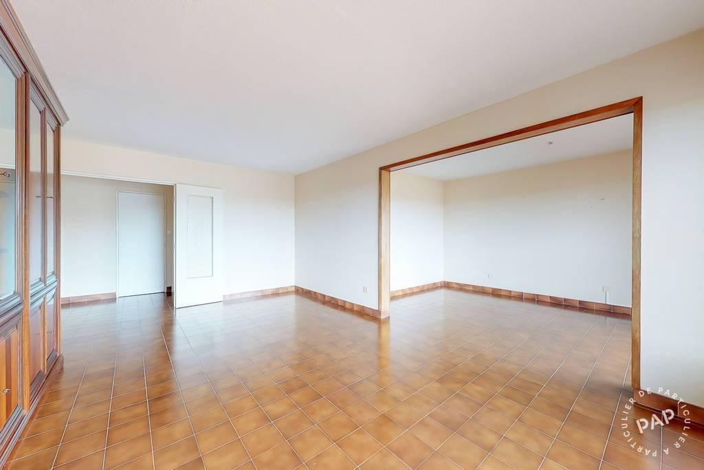 Appartement Frejus (83) 250.000€