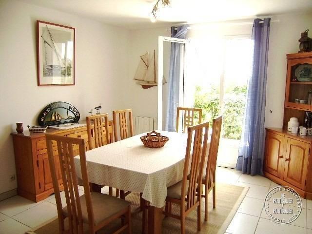 Maison Sarzeau (56370) 320.000€