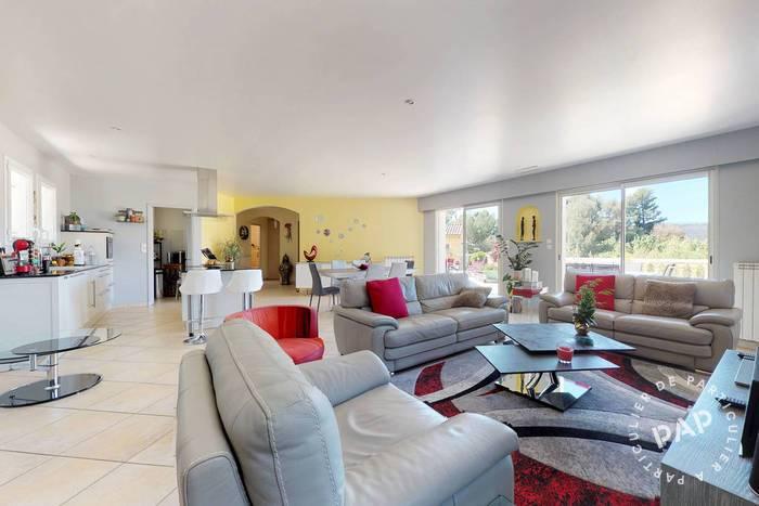 Maison Sanary-Sur-Mer (83110) 930.000€