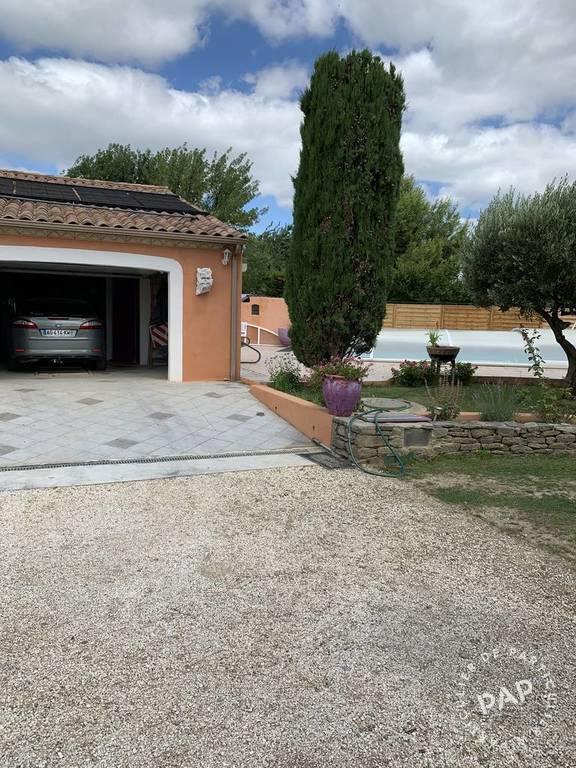 Maison Siran 380.000€