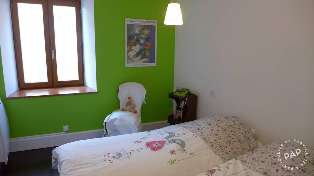 Maison Cervieres (42440) 240.000€