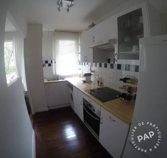 Appartement Poissy (78300) 185.000€