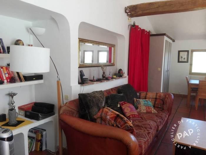 Maison Le Rouret (06650) 595.000€
