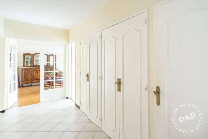 Appartement Orvault (44700) 1.100€