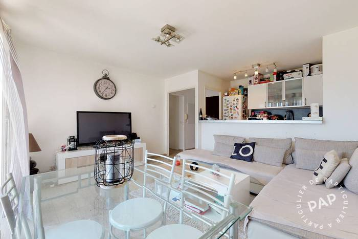 Appartement Combs-La-Ville (77380) 153.000€