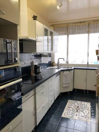 Appartement Fontenay-Sous-Bois (94120) 320.000€