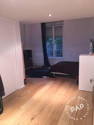 Appartement Saint-Cloud (92210) 1.790.000€