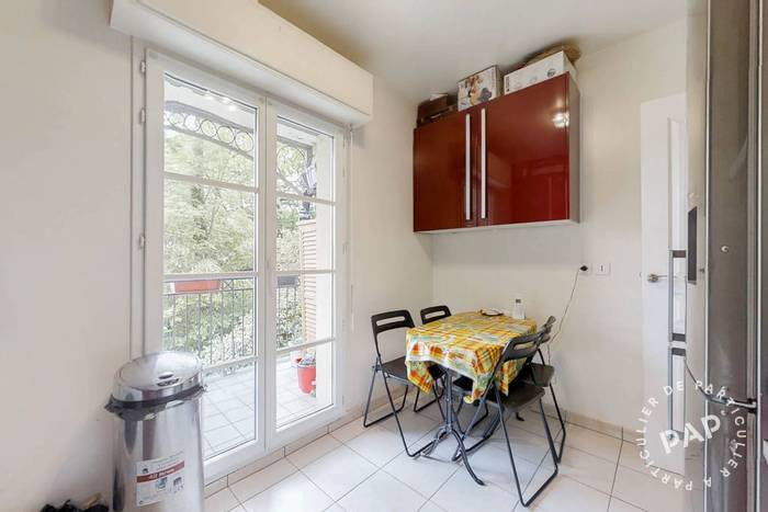 Appartement Le Plessis-Robinson (92350) 555.000 €