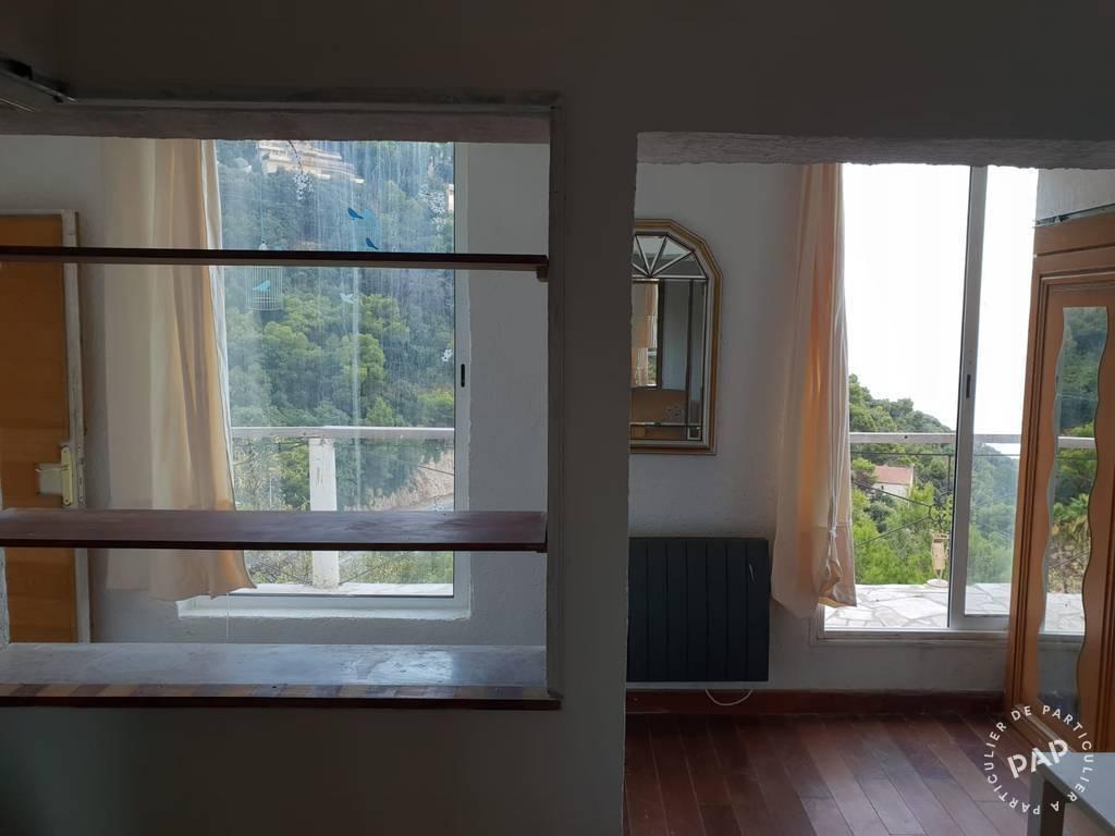 Appartement Villefranche-Sur-Mer (06230) 875€