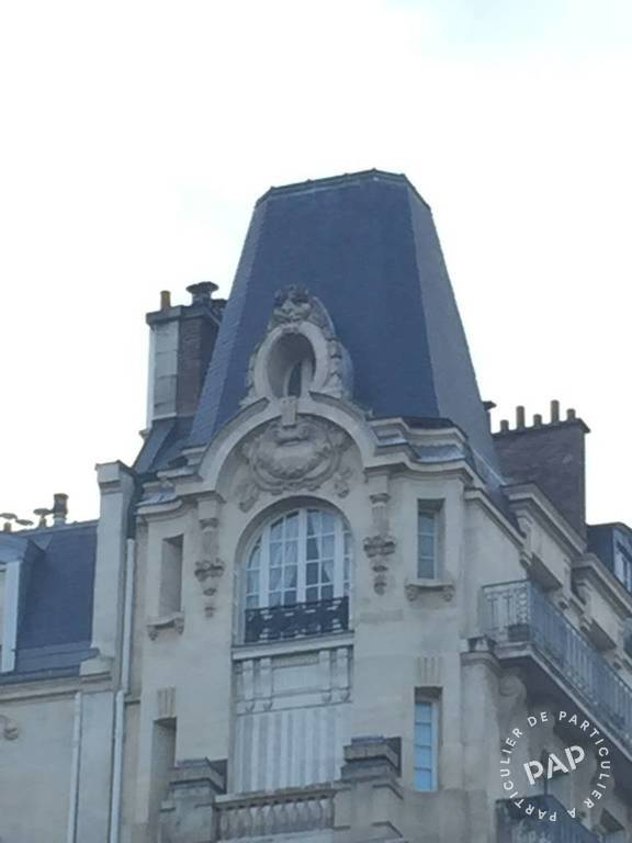 Appartement Paris 6E 527.000 €