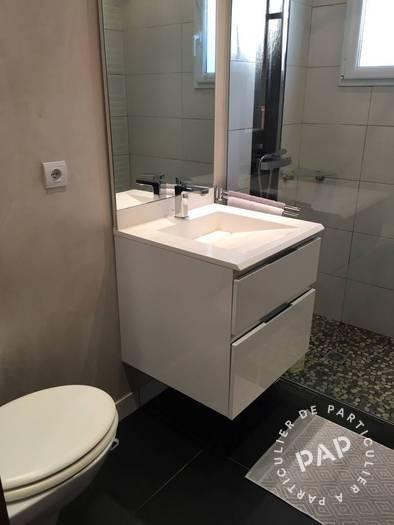 Maison Longpont-Sur-Orge 408.000€