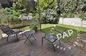 Maison Mareil-Marly (78750) 630.000€
