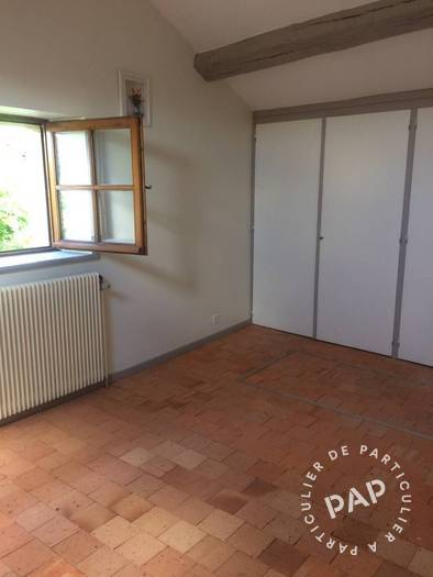Maison Savigny (88130) 189.000€