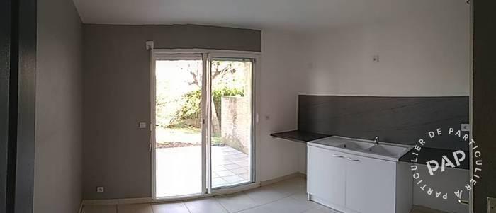 Vente Maison 95m²
