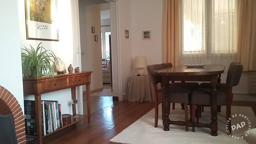 Maison 420.000€ 152m² Caen