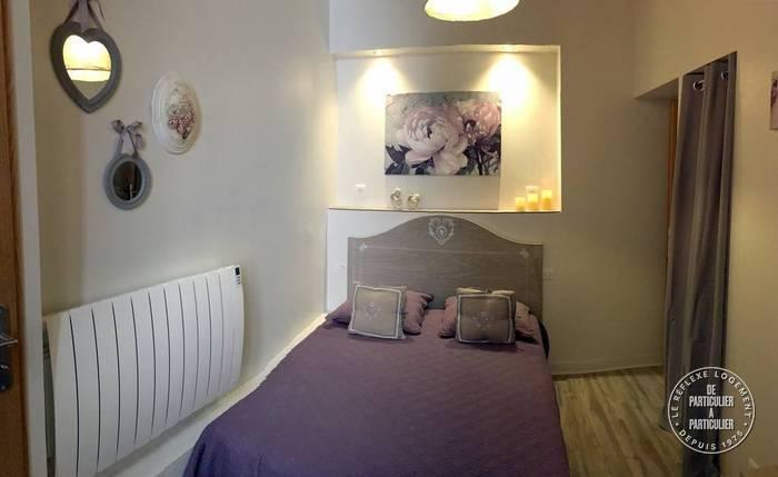 Appartement 2.160€ 52m² Lyon 5E