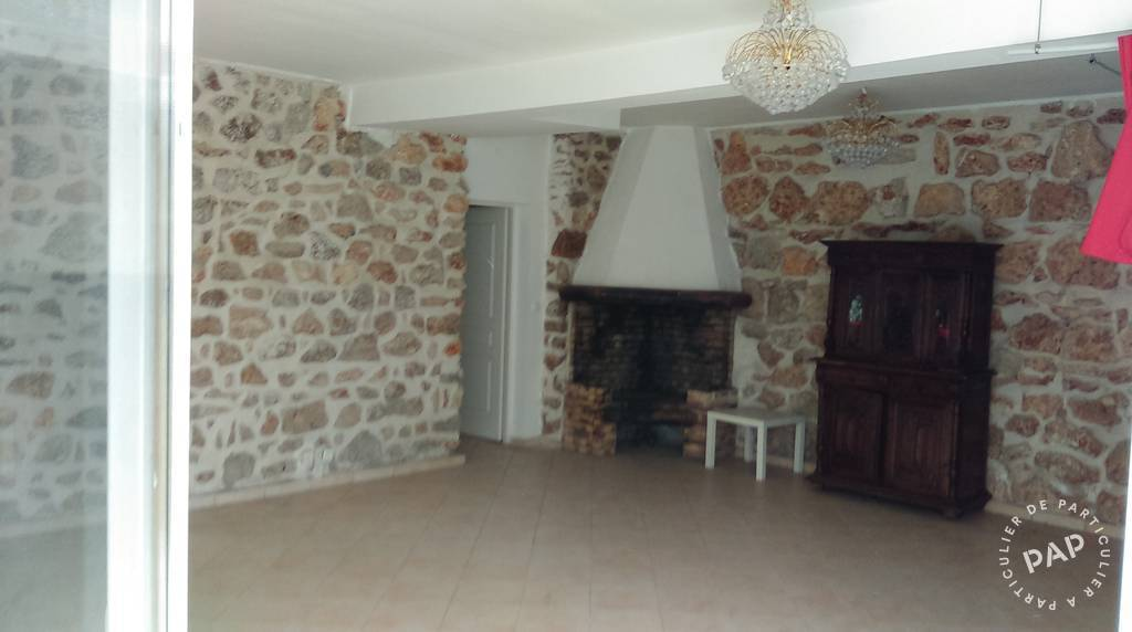 Maison 414.500€ 202m² Savigny-Sur-Orge