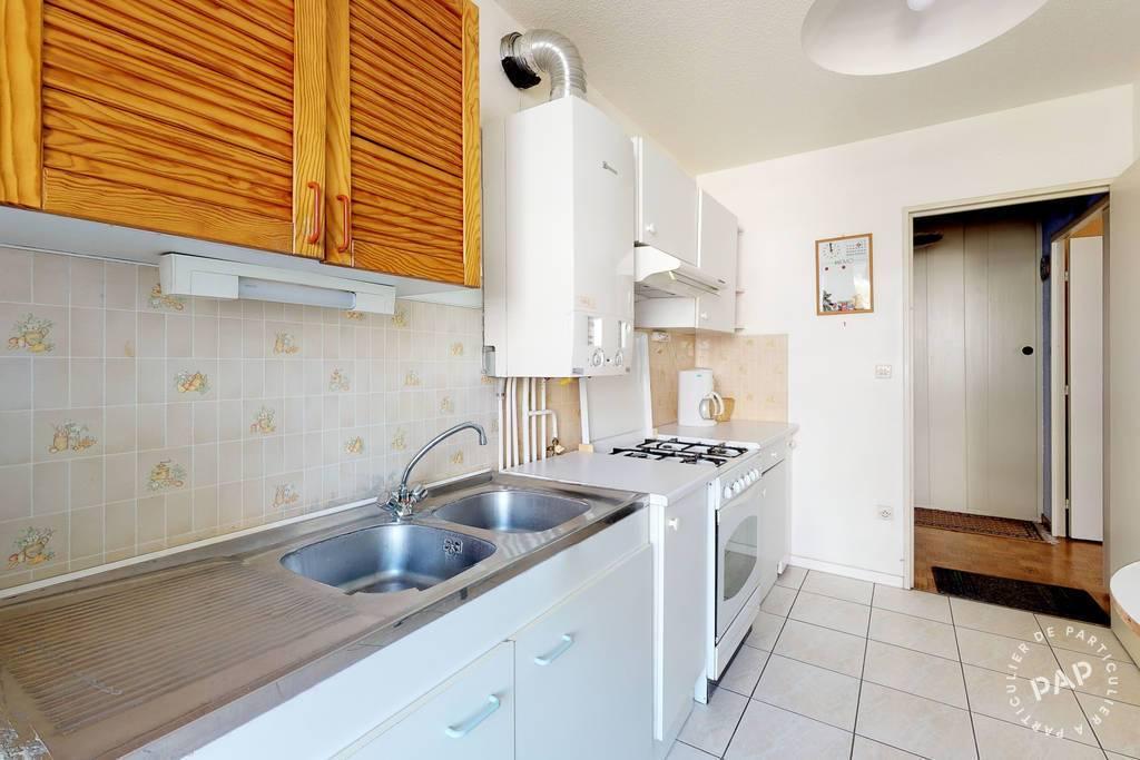 Appartement 224.000€ 75m² Montpellier