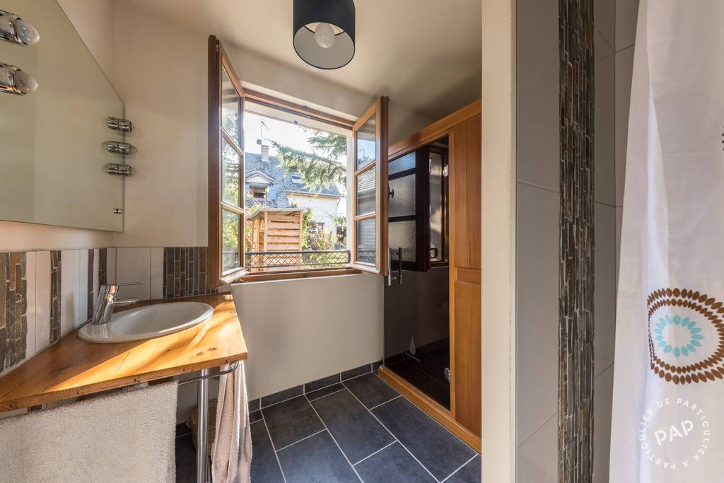 Maison 320.000€ 250m² Yermenonville (28130)