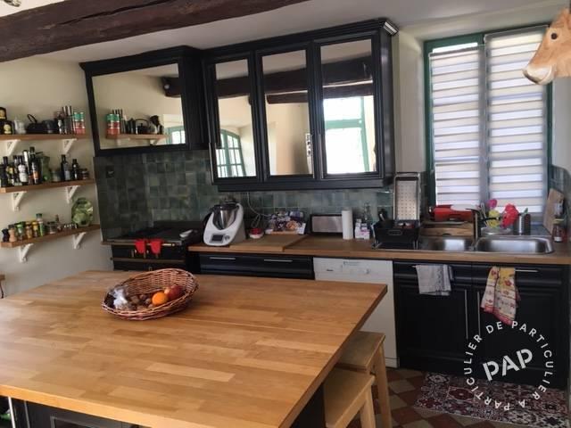 Maison 750.000€ 200m² Senlis