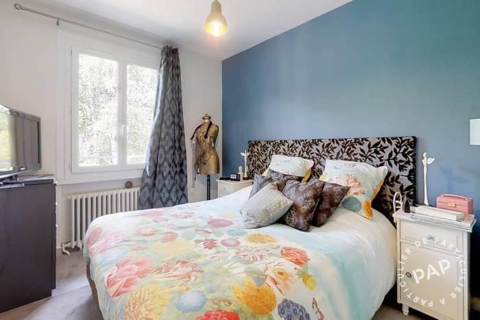 Maison 676.000€ 120m² Saint-Didier-Au-Mont-D'or (69370)