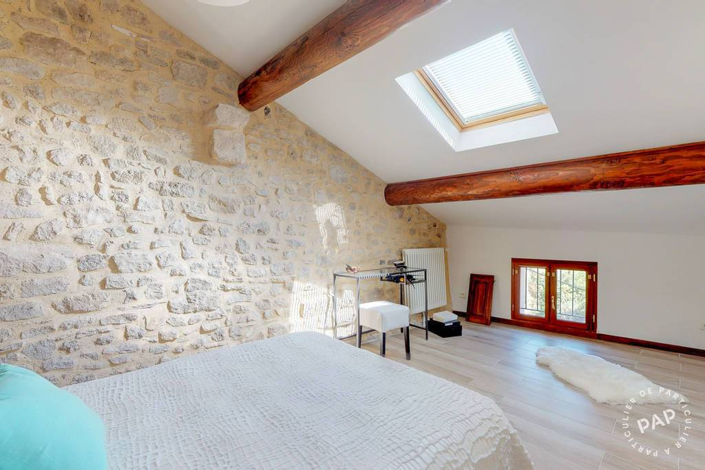 Maison 629.000€ 280m² Forcalquier (04300)