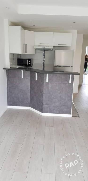 Appartement 1.800€ 60m² Neuilly-Sur-Seine