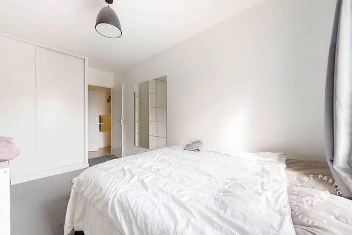 Appartement 310.000€ 64m² Massy (91300)