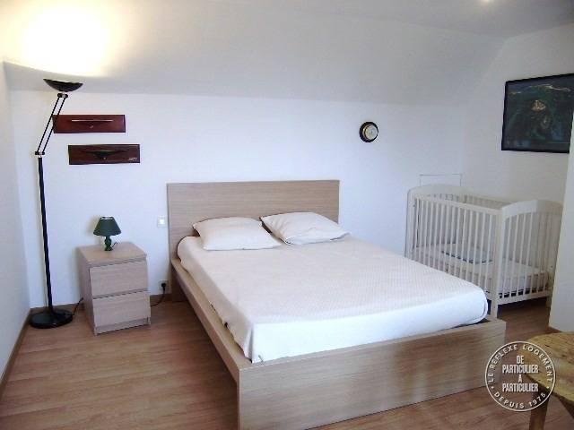 Maison 320.000€ 110m² Sarzeau (56370)