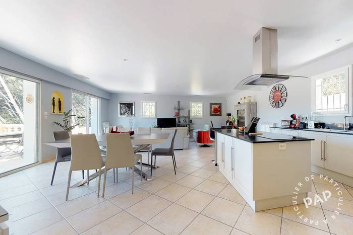 Maison 930.000€ 185m² Sanary-Sur-Mer (83110)