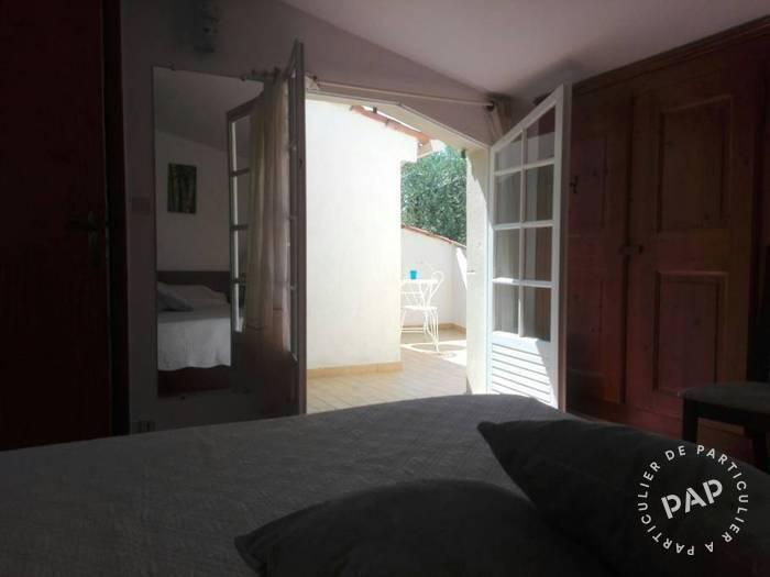 Maison 595.000€ 153m² Le Rouret (06650)