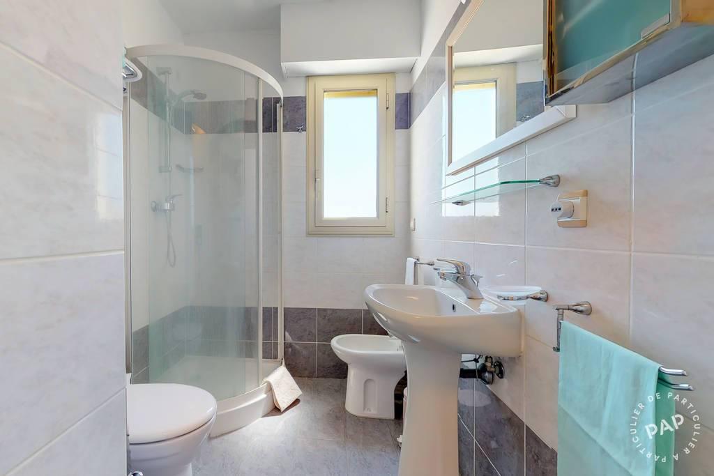 Appartement 650.000€ 85m² Roquebrune-Cap-Martin (06190)