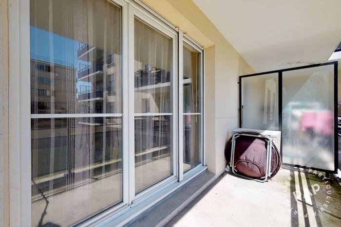 Appartement 153.000€ 50m² Combs-La-Ville (77380)