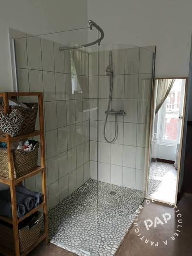 vente appartement 3 pi ces 126 m vichy 03200 126 m de particulier. Black Bedroom Furniture Sets. Home Design Ideas
