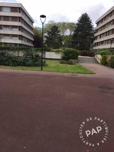 Appartement 320.000€ 104m² Fontenay-Sous-Bois (94120)