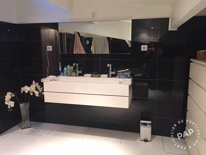 Appartement 1.790.000€ 217m² Saint-Cloud (92210)