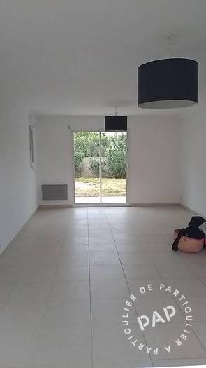 Maison 206.000€ 95m² Beziers (34500)