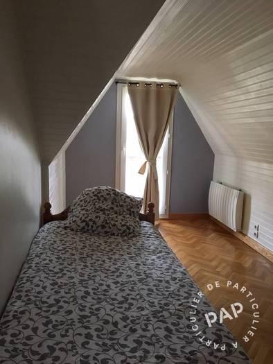 Maison 408.000€ 223m² Longpont-Sur-Orge