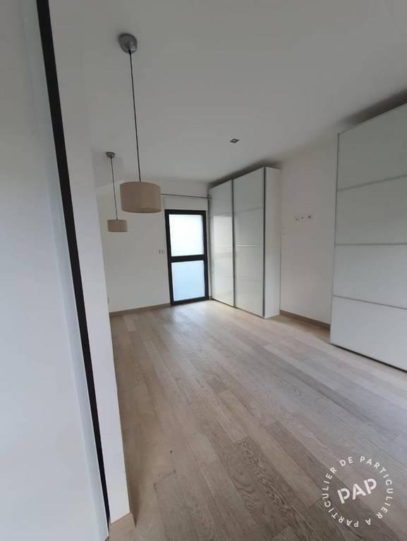 Maison 630.000€ 161m² Mareil-Marly (78750)