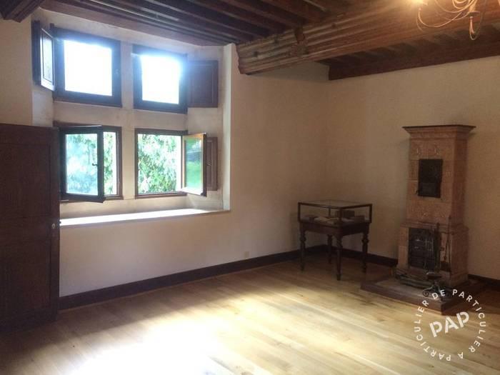 Maison 189.000€ 191m² Savigny (88130)