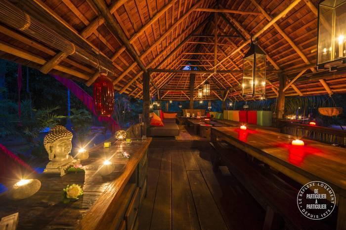 Vente et location Kourou (Guyane)