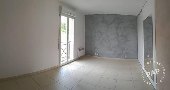 Vente Beziers (34500) 95m²