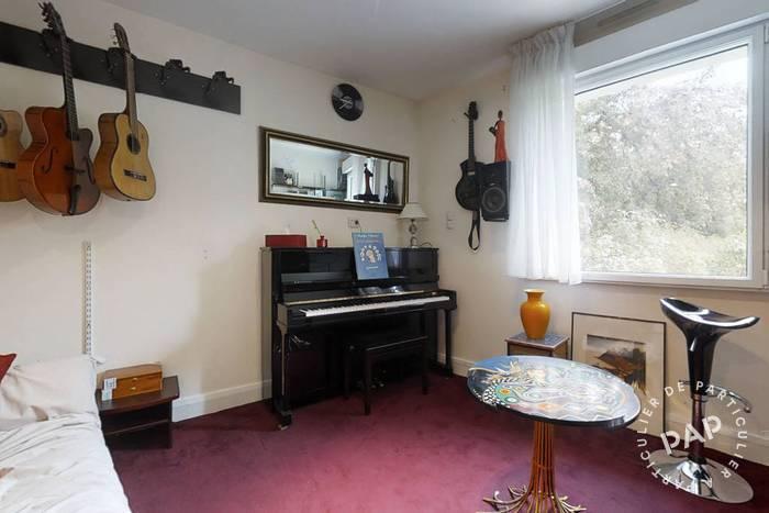 Immobilier Montigny-Le-Bretonneux (78180) 654.000€ 144m²