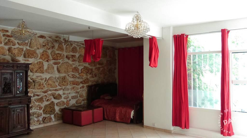 Immobilier Savigny-Sur-Orge 414.500€ 202m²