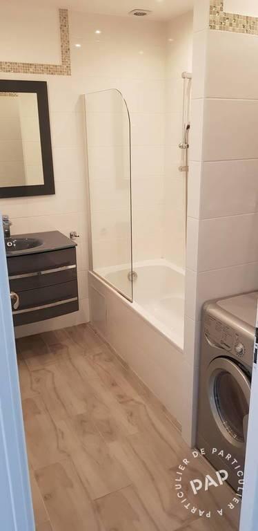Immobilier Neuilly-Sur-Seine 1.800€ 60m²