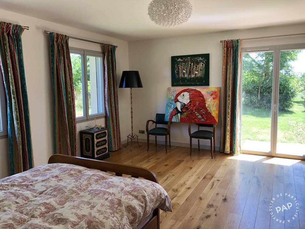 Immobilier Saint-Cyprien (24220) 599.000€ 220m²